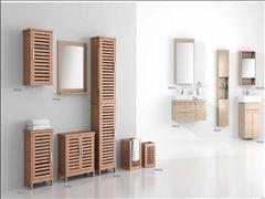 竹家具—未来家居的新宠