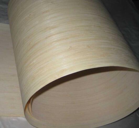 竹刨切板 竹皮刨切板