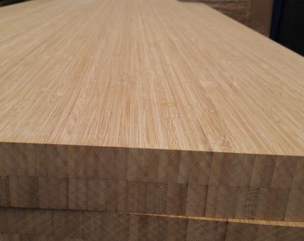 竹材怎么样 竹材品质如何 竹材质量好不好
