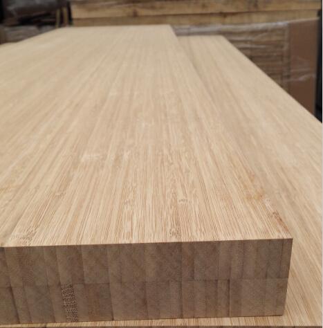 竹板 竹板材 竹材 竹木  楠竹板材
