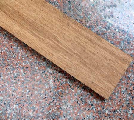 本色重竹板材 本色重组竹材批发