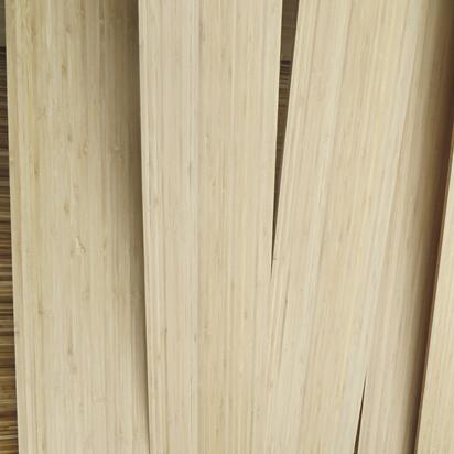 竹装饰材料 装饰竹材料 装修竹板材