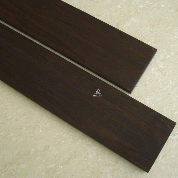 户外墙板供应 户外防腐竹墙板批发 高品质中等价