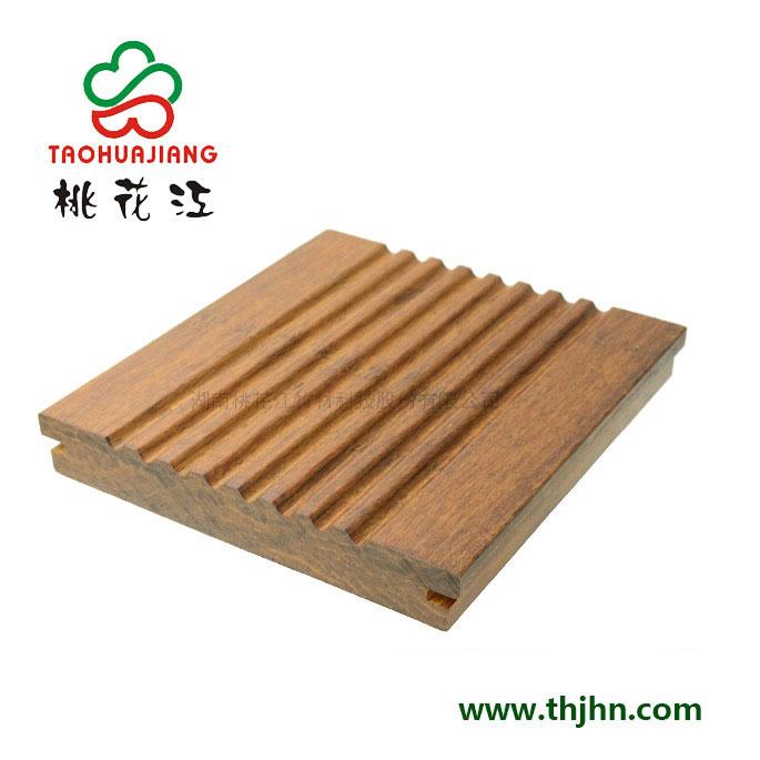 户外竹材供应户外重竹地板批发 厂家直销 高炭