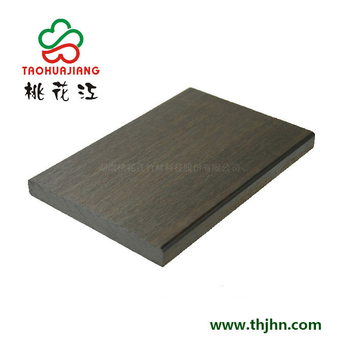 户外重竹墙板供应 户外防腐竹墙板批发 高品质中