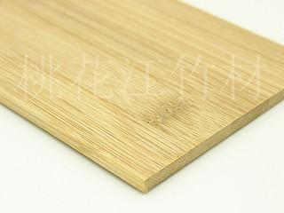 竹板材 装饰板 竹贴板 单层平压板材