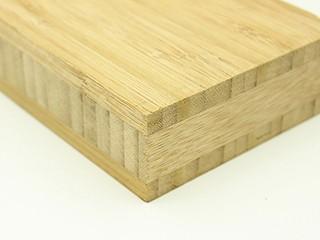竹板材 竹集成板材 侧压工字竹板