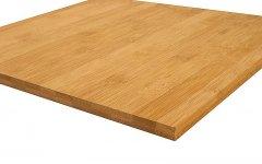 滑雪板材 户外滑雪板 雪橇板 竹滑板材料