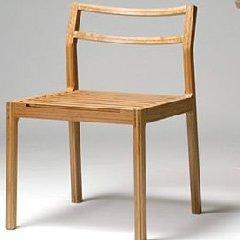 关于竹制家具的制作工艺