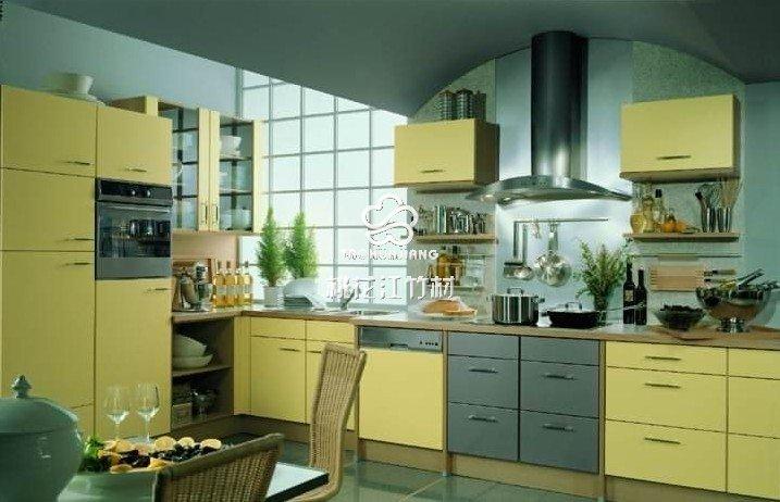 目前市场上的装修板材品种繁多,实木板、集成材、   竹板
