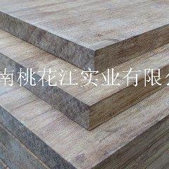桃花江重竹板材厂家