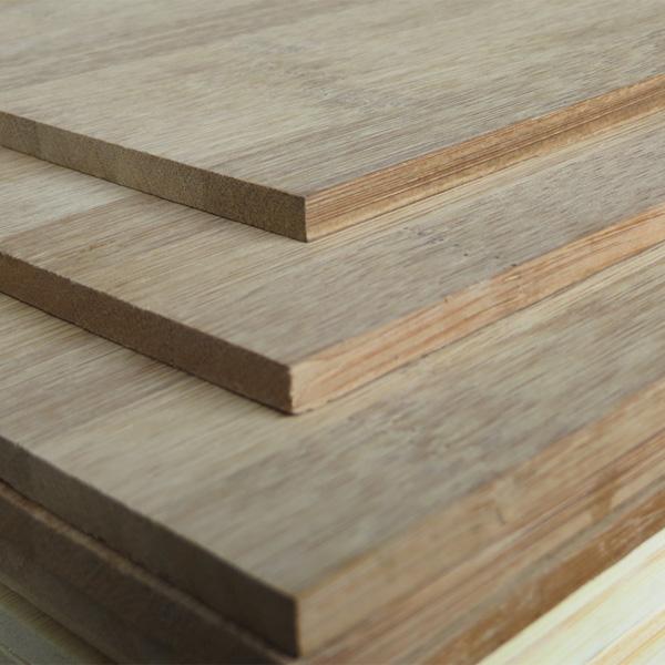 竹木板价格图片