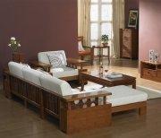 竹家具的市场前景和产品特性