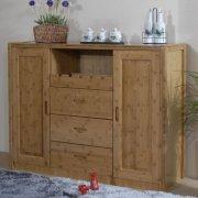 竹家具的日常保养和护理方法总结