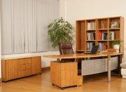 竹藤家具产业,转型升级正当其时