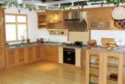 做家具用什么板材好?