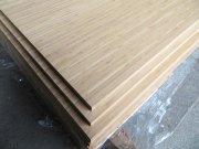 什么板材做家具最好?