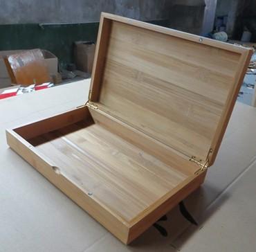 工艺竹板 竹工艺板