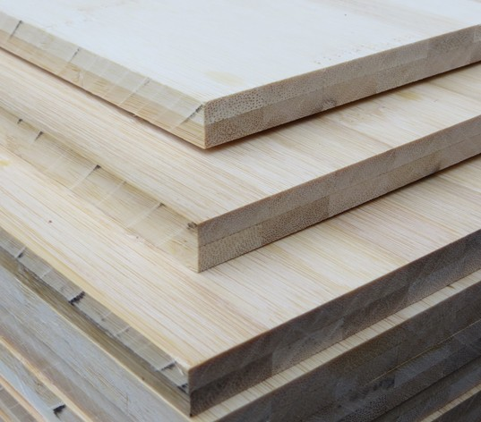 雕刻竹板 竹雕刻板供应