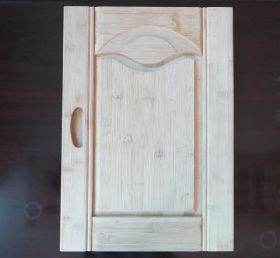 橱柜竹板 竹橱柜板供应