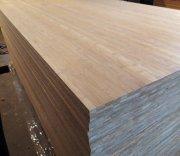 竹装饰板 装饰竹板材