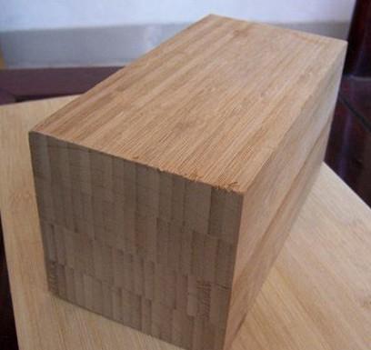 复合竹板 竹复合板供应