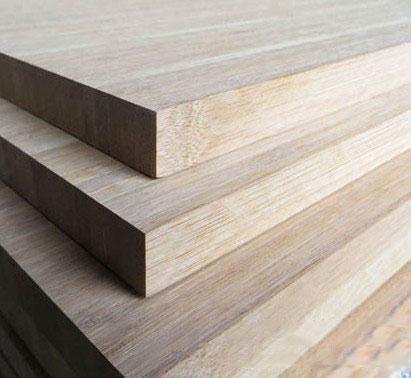 侧压竹板批发 侧压竹板材工厂加工