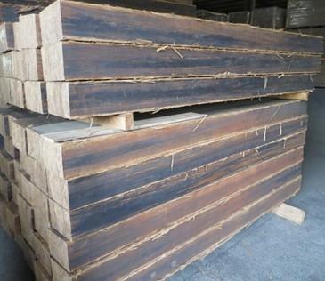 重竹 重竹板 重竹材 重竹板材