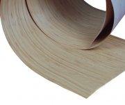 竹皮,本色平压竹皮,碳化侧压竹皮