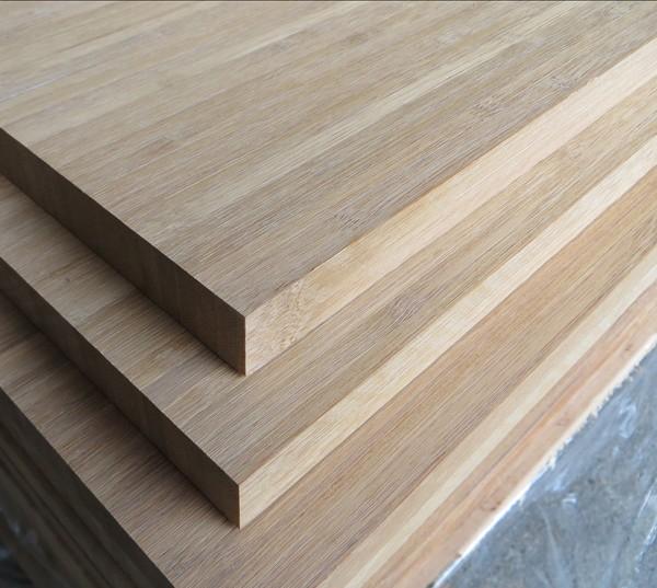 家具常用木材简介