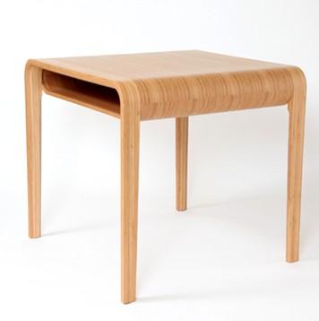 竹家具怎么样?