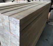 重竹家具板材供应