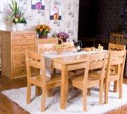 实木家具和实竹家具哪种好
