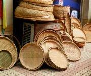 竹制品 竹子制品