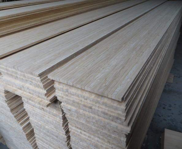 竹集成材 竹家具板材