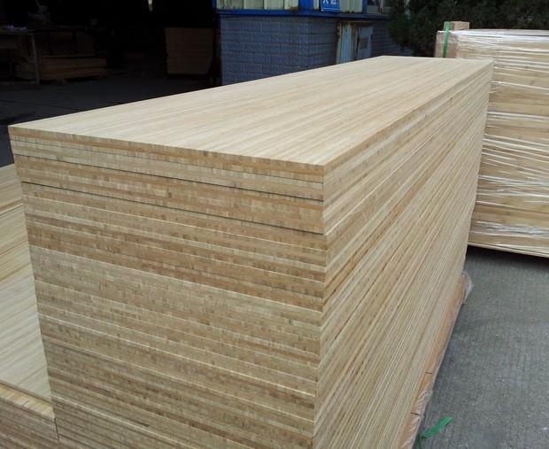 竹木竹木板竹木板材