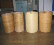 竹皮特点优点和竹皮功能