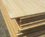 打家具用什么板材好