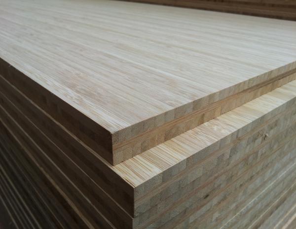 新型环保竹装饰装修材料