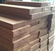 什么是重竹板材