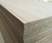 实木家具板材哪种好
