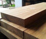 重竹板材或将成为板材行业新锐力量