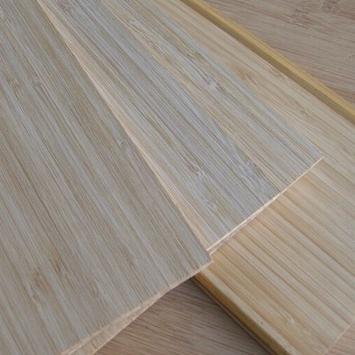 竹装饰板材 竹装饰材料 建筑装饰竹材