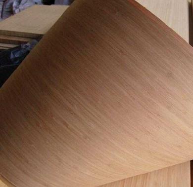 竹饰面板 竹装饰板 装饰竹面板