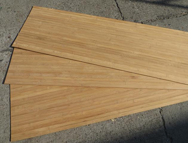 竹贴面板 贴面竹板 墙面竹装饰板