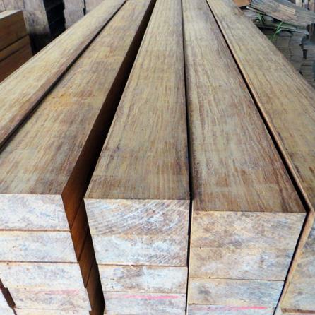 高碳重竹 防腐重组竹 户外重竹材料