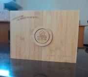 竹制品优点 竹制品特点 竹制品优势和好处