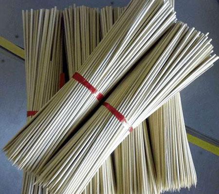 竹签 竹签批发 竹签求购 竹签供应