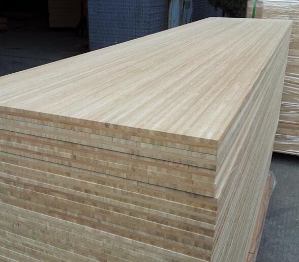 竹木胶合板 竹木胶合板批发 竹木胶合板材价格