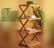 竹家具板有何特点